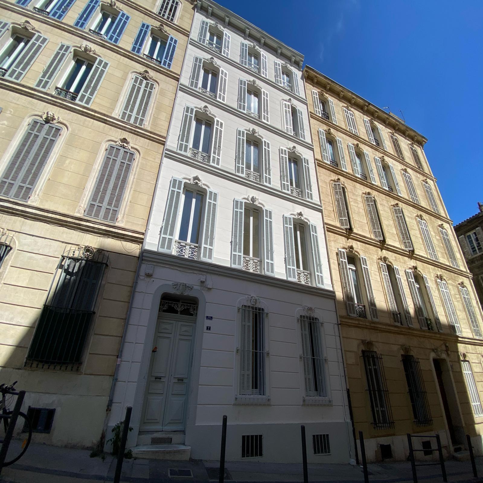 Image_1, Appartement, Marseille, ref :PERSIA_07