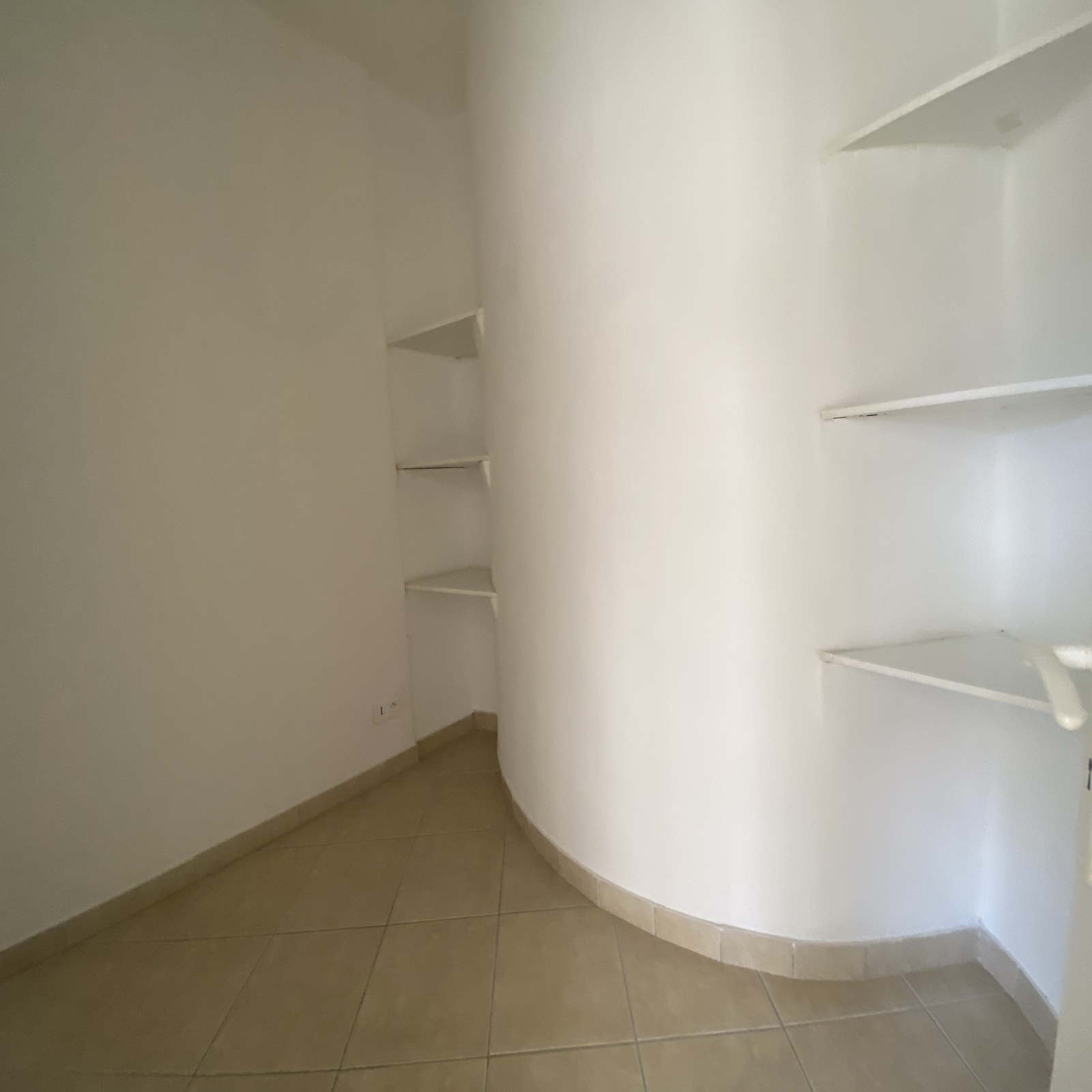 Image_7, Appartement, Marseille, ref :PERSIA_07