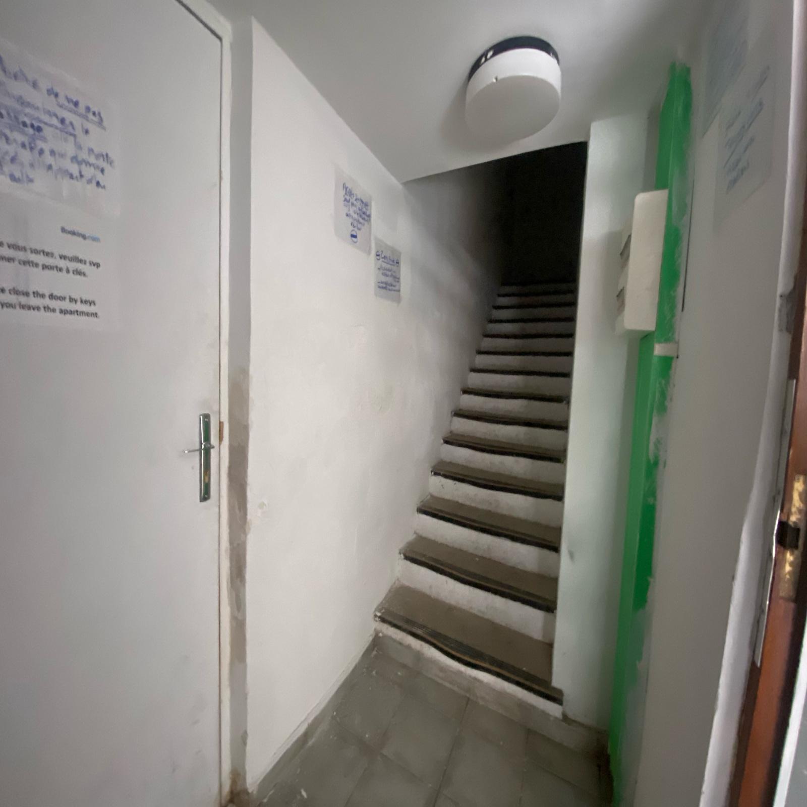 Image_7, Murs commerciaux, Marseille, ref :