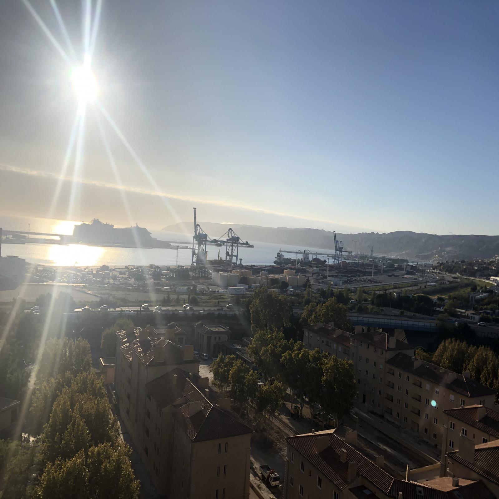 Image_1, Appartement, Marseille, ref :2019-10-25