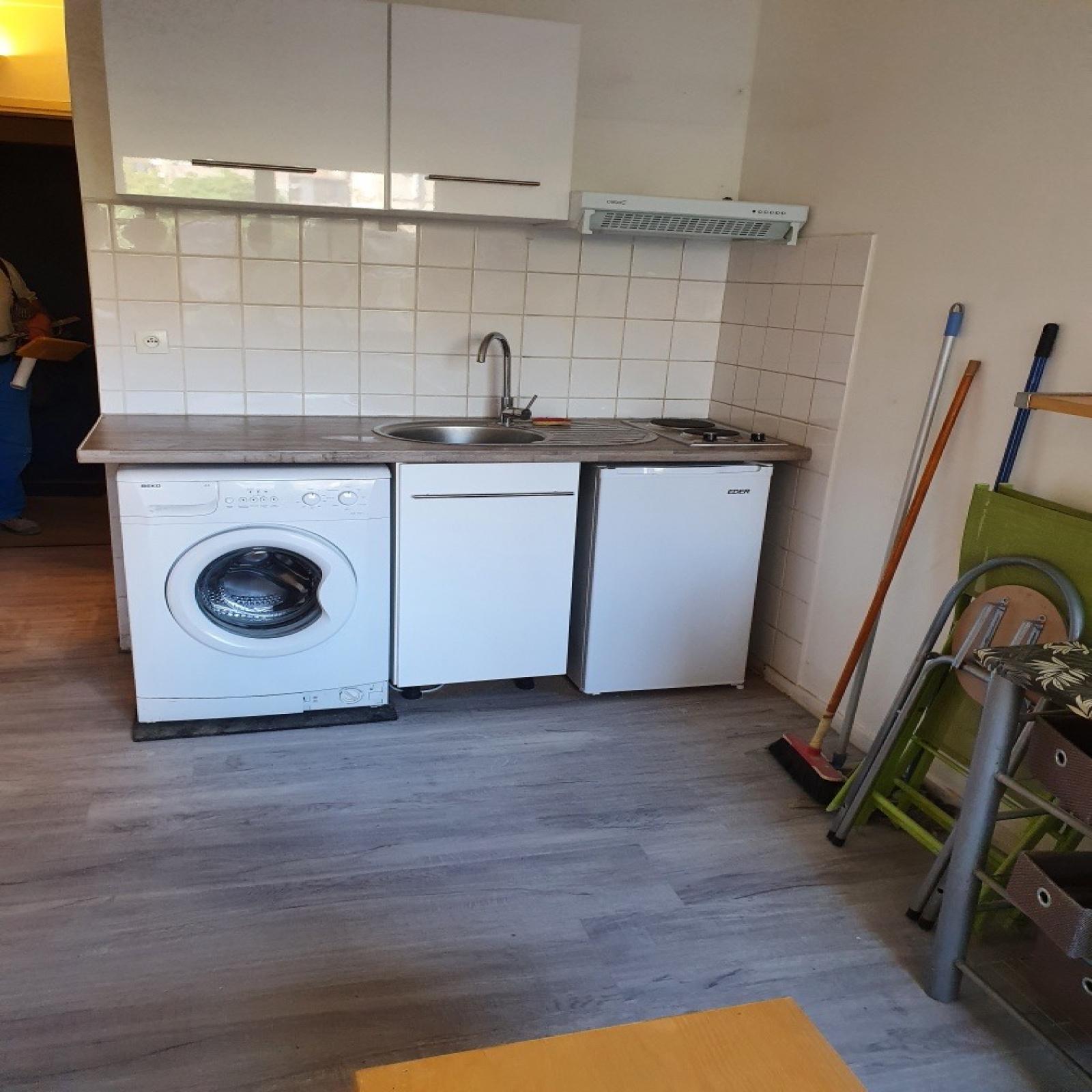Image_2, Appartement, Marseille, ref :20210416