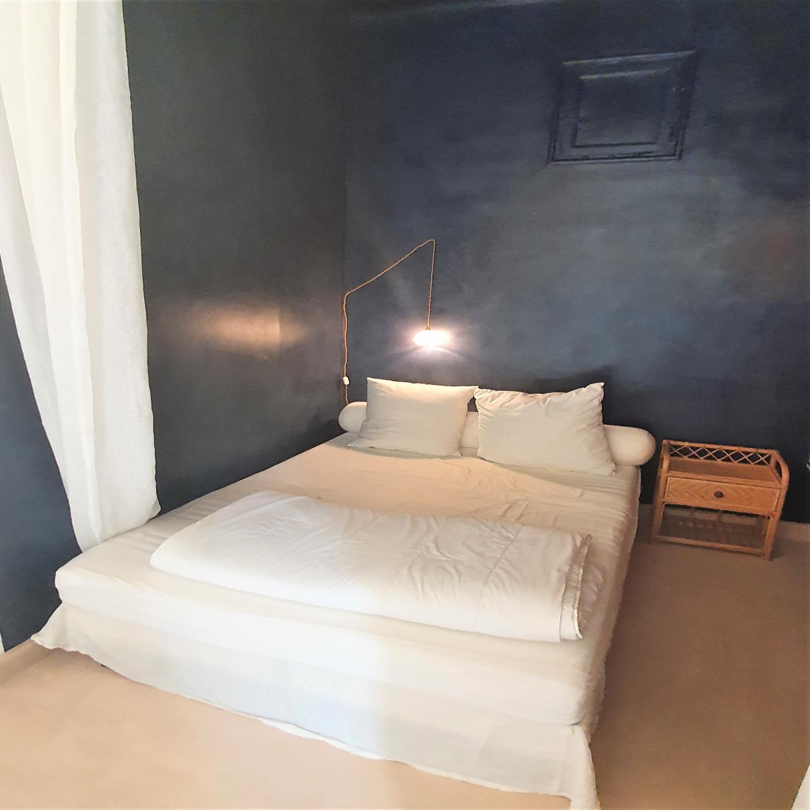 Image_12, Appartement, Marseille, ref :2021081905