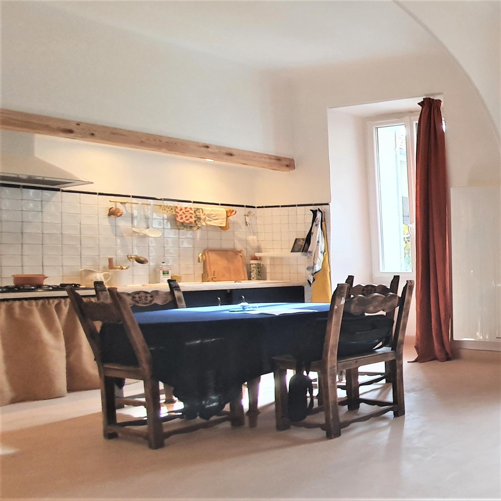 Image_6, Appartement, Marseille, ref :2021081905