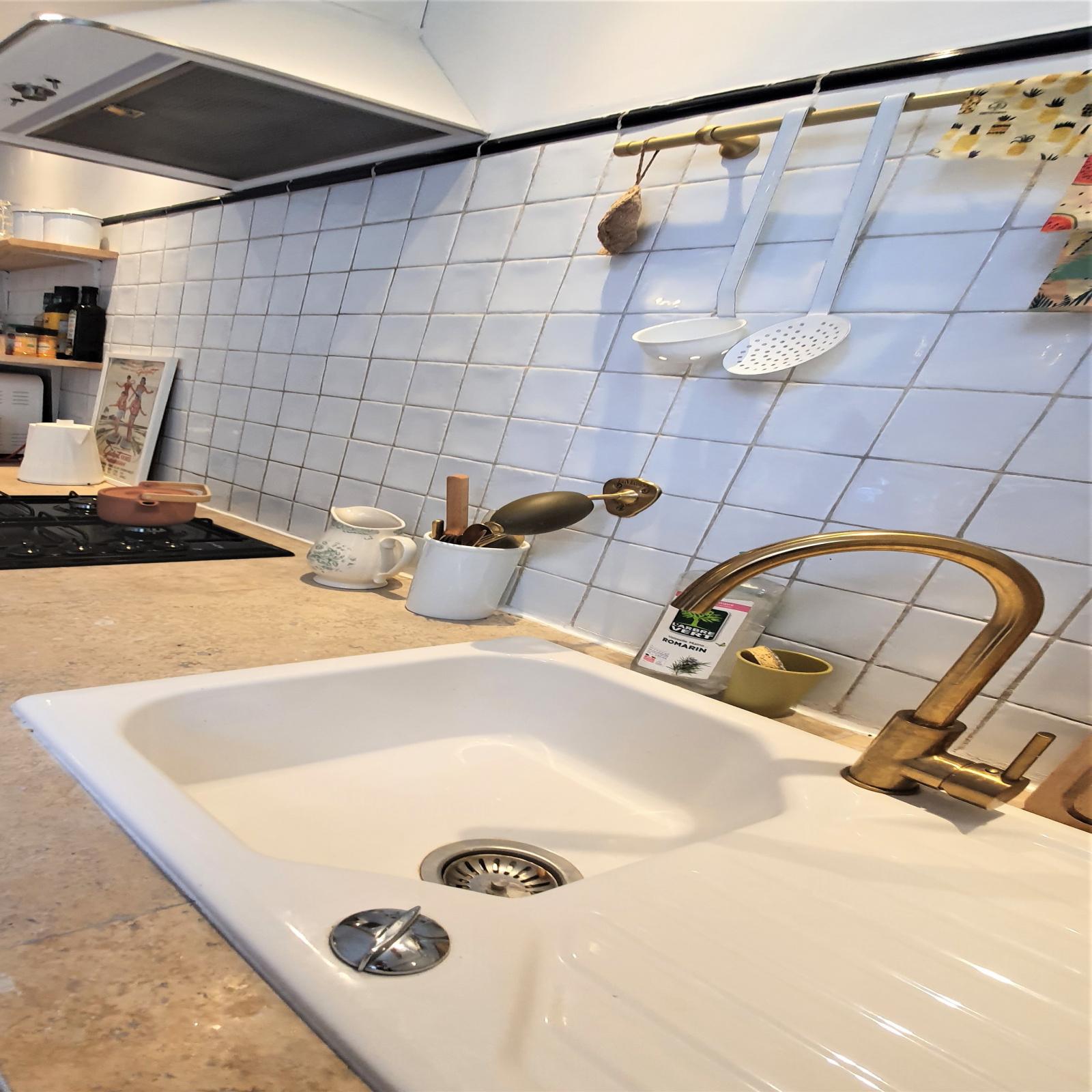 Image_9, Appartement, Marseille, ref :2021081905