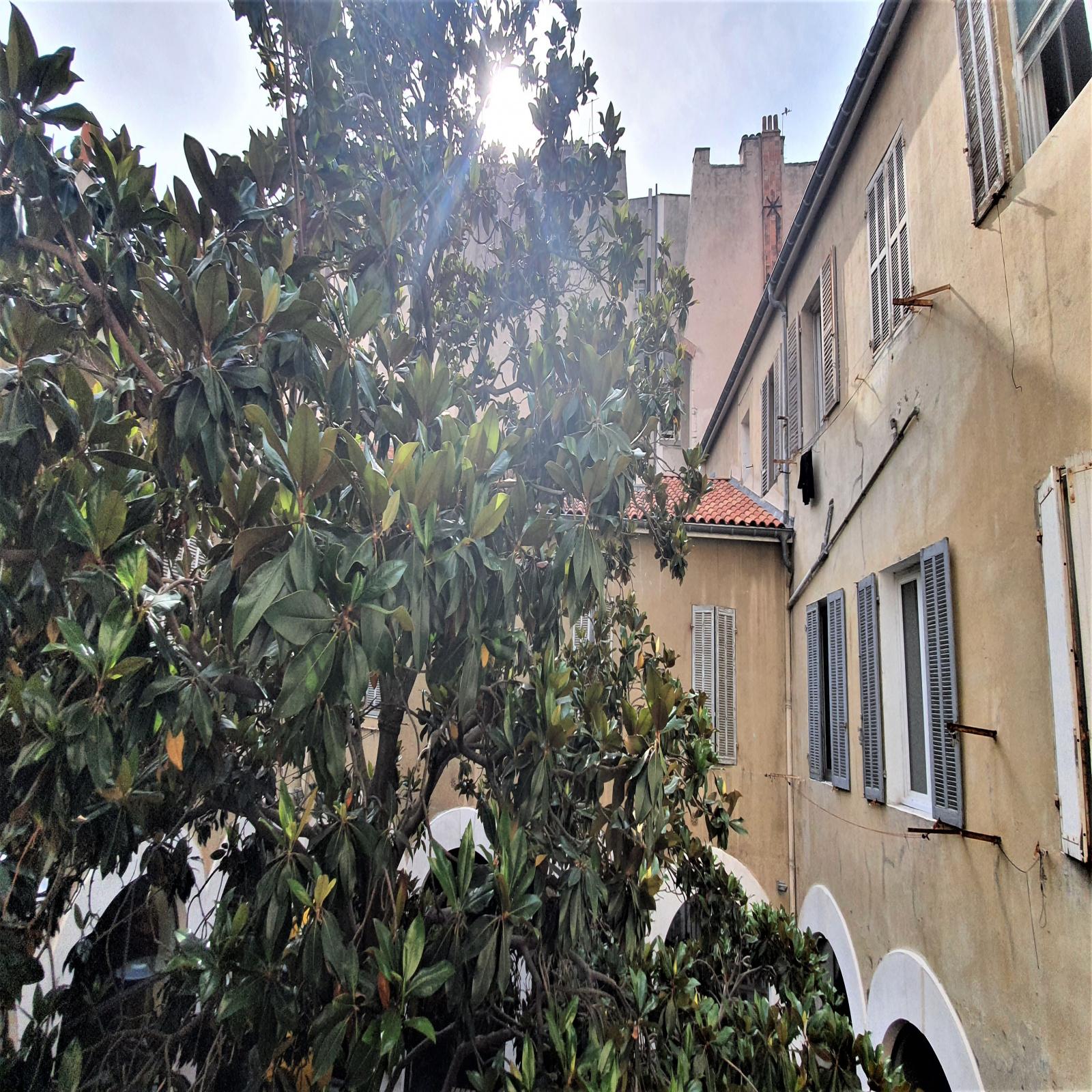 Image_16, Appartement, Marseille, ref :2021081905