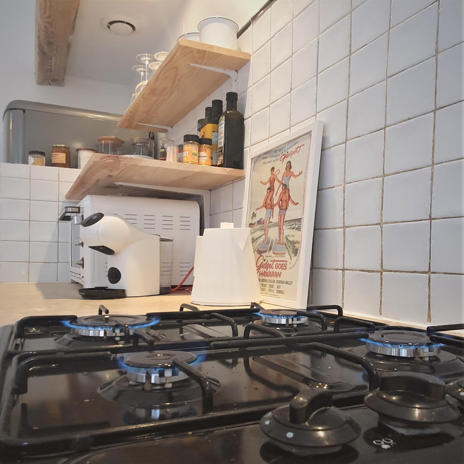 Image_10, Appartement, Marseille, ref :2021081905