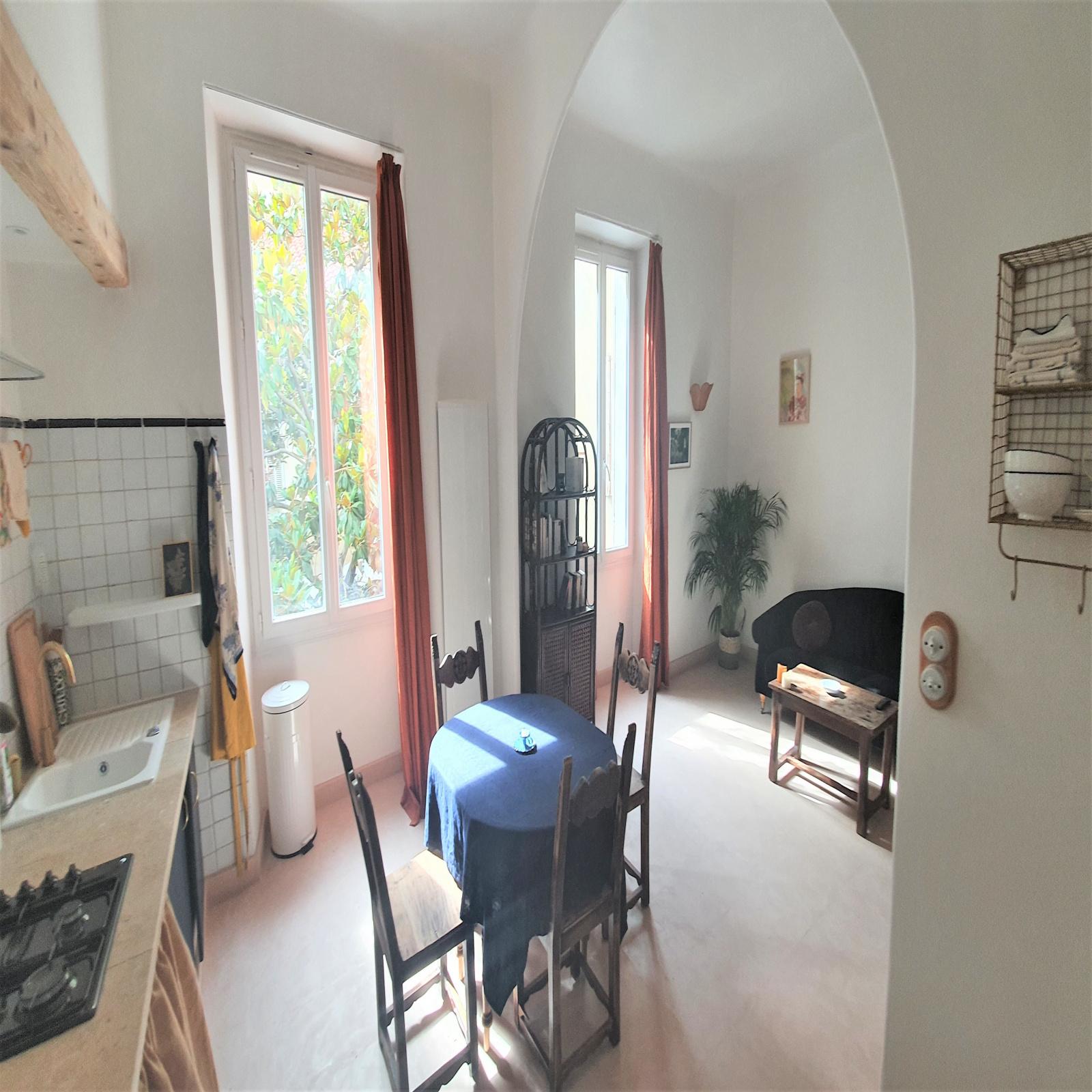 Image_7, Appartement, Marseille, ref :2021081905