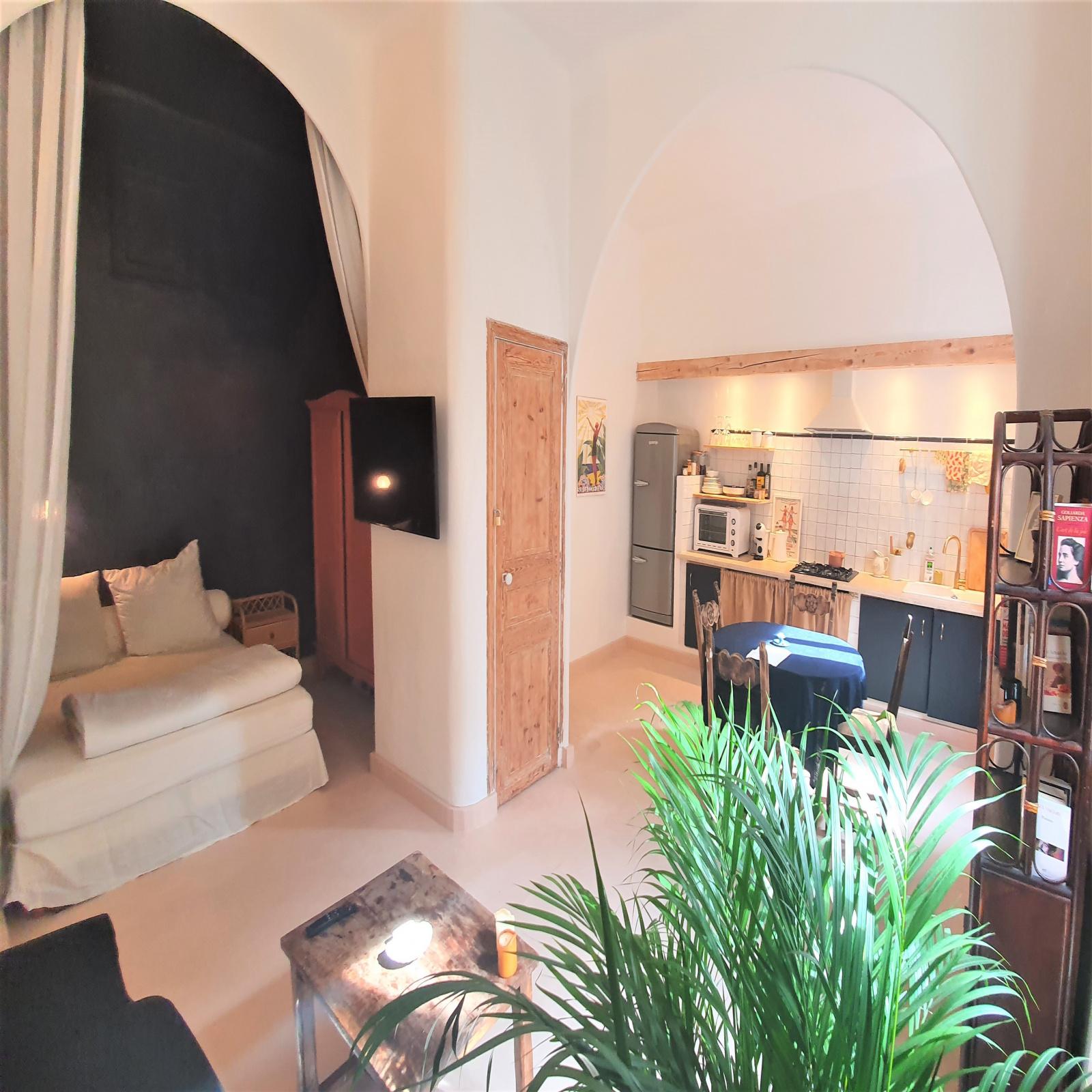 Image_11, Appartement, Marseille, ref :2021081905