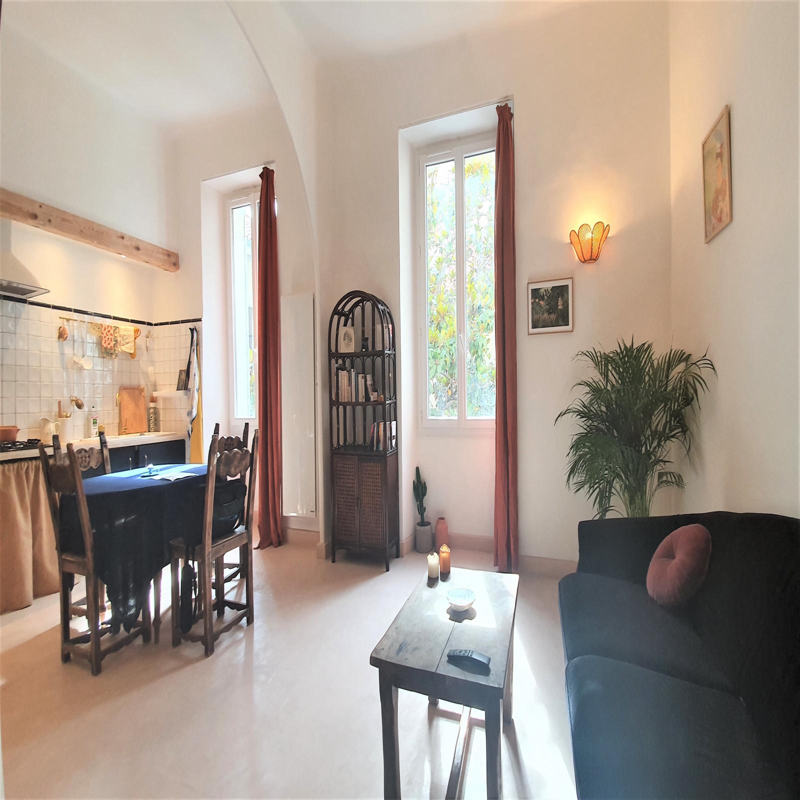 Image_4, Appartement, Marseille, ref :2021081905
