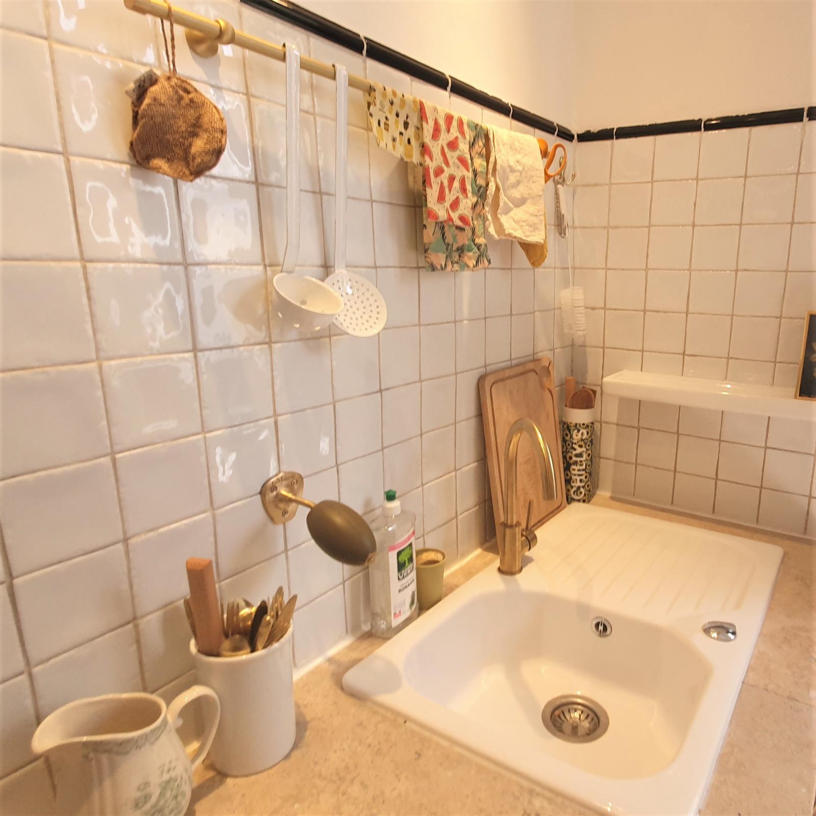 Image_8, Appartement, Marseille, ref :2021081905