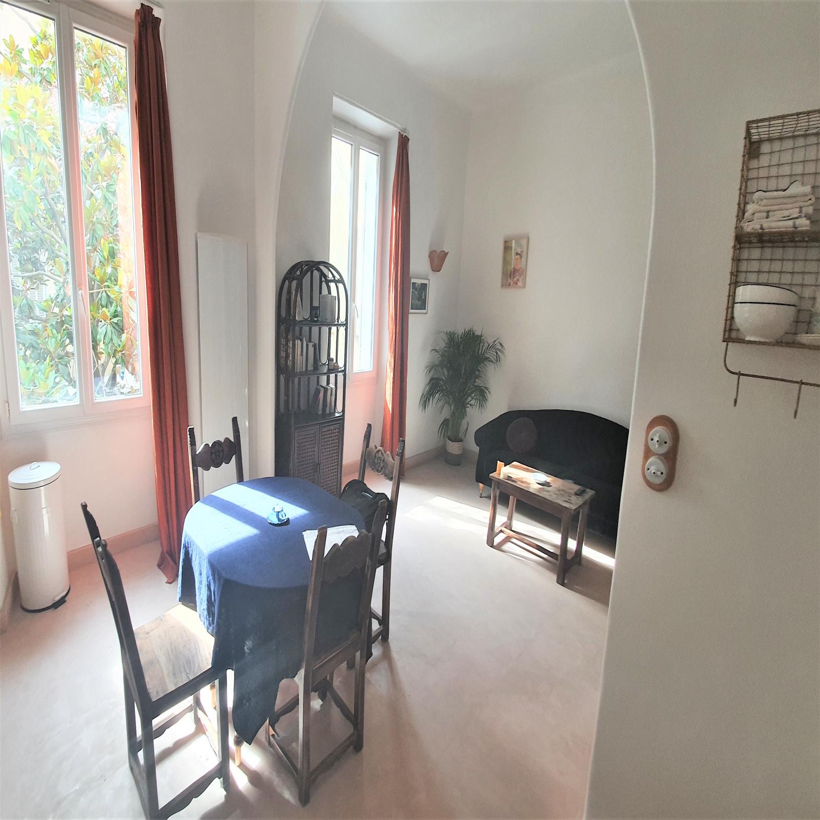 Image_3, Appartement, Marseille, ref :2021081905