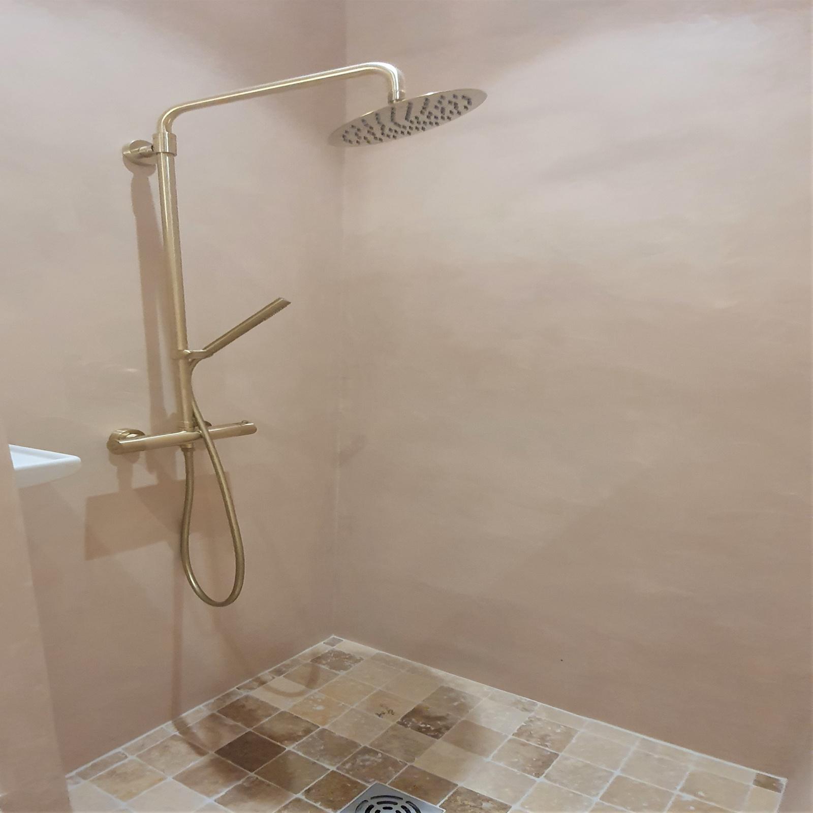 Image_14, Appartement, Marseille, ref :2021081905