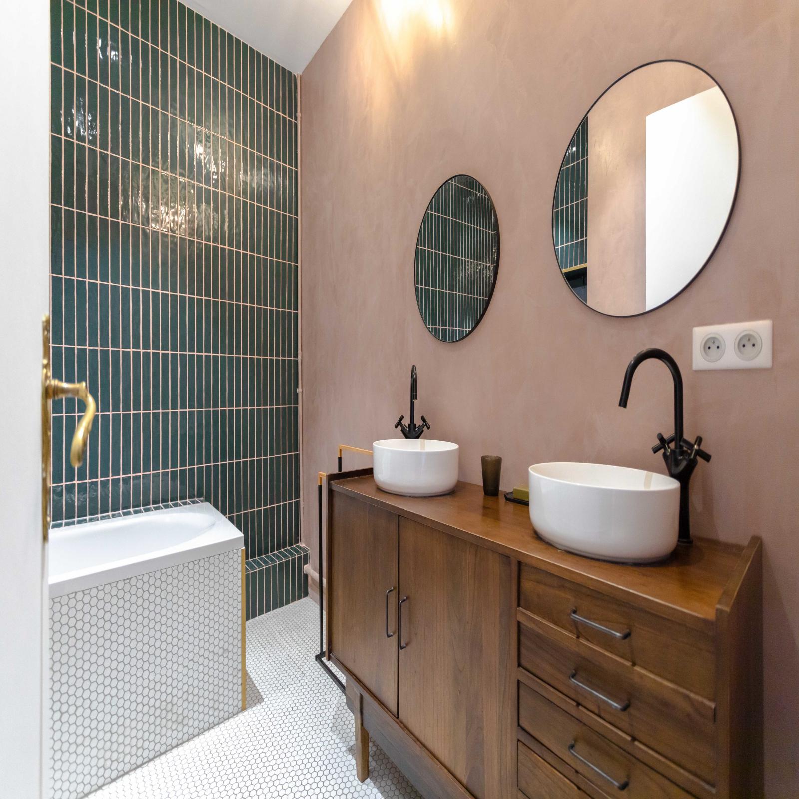Image_16, Appartement, Marseille, ref :202108194