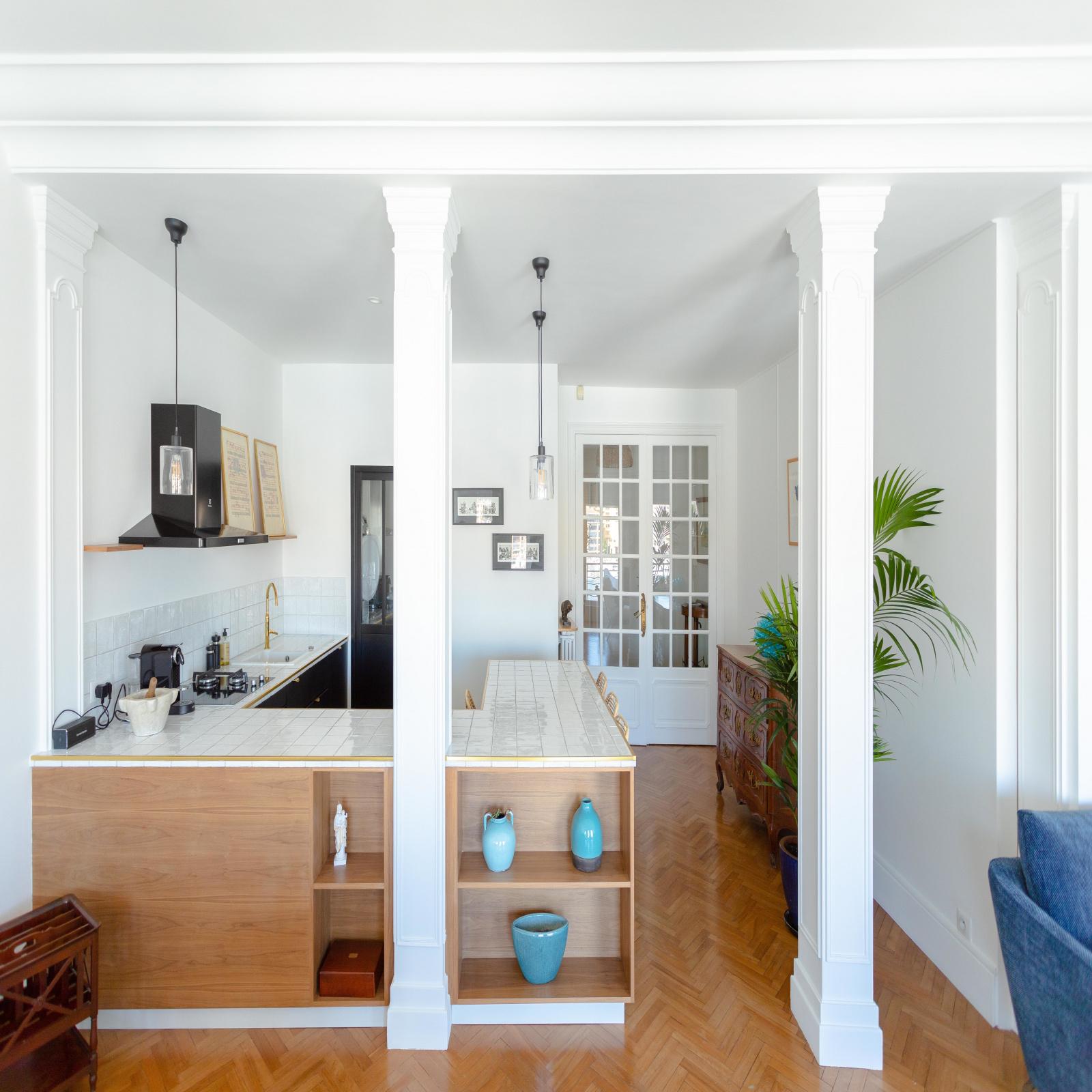 Image_5, Appartement, Marseille, ref :202108194