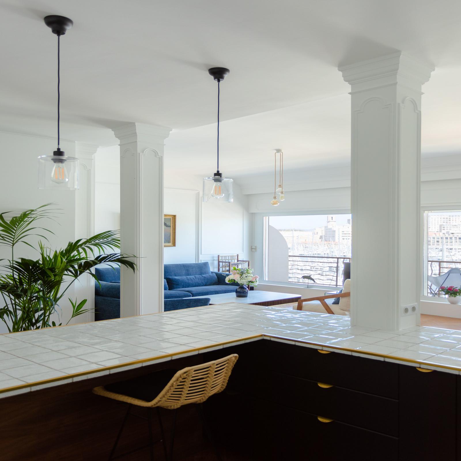 Image_8, Appartement, Marseille, ref :202108194
