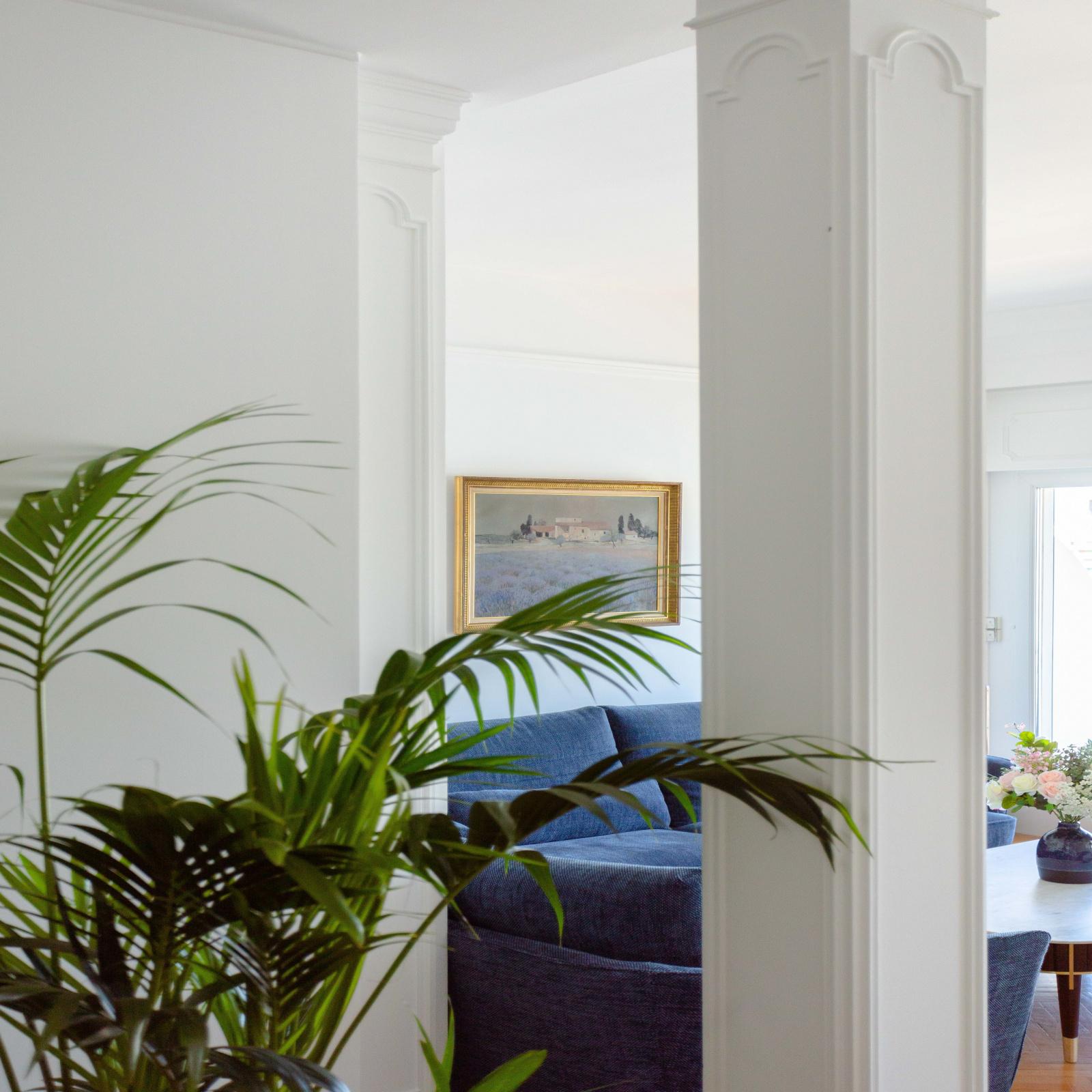 Image_9, Appartement, Marseille, ref :202108194