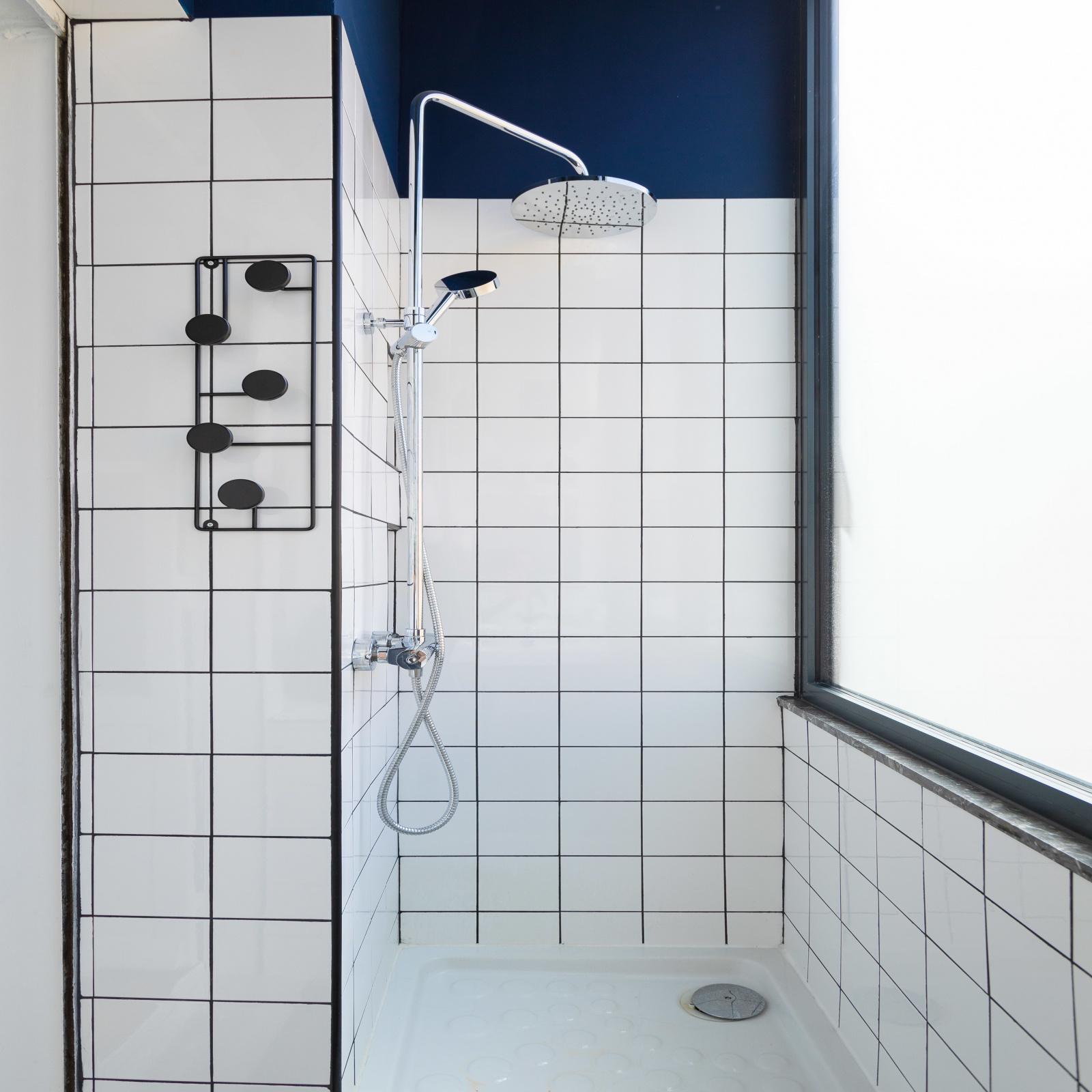 Image_18, Appartement, Marseille, ref :202108194
