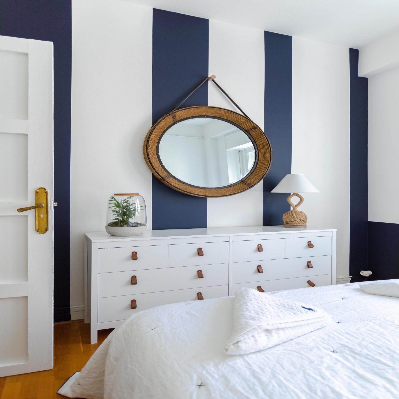 Image_13, Appartement, Marseille, ref :202108194