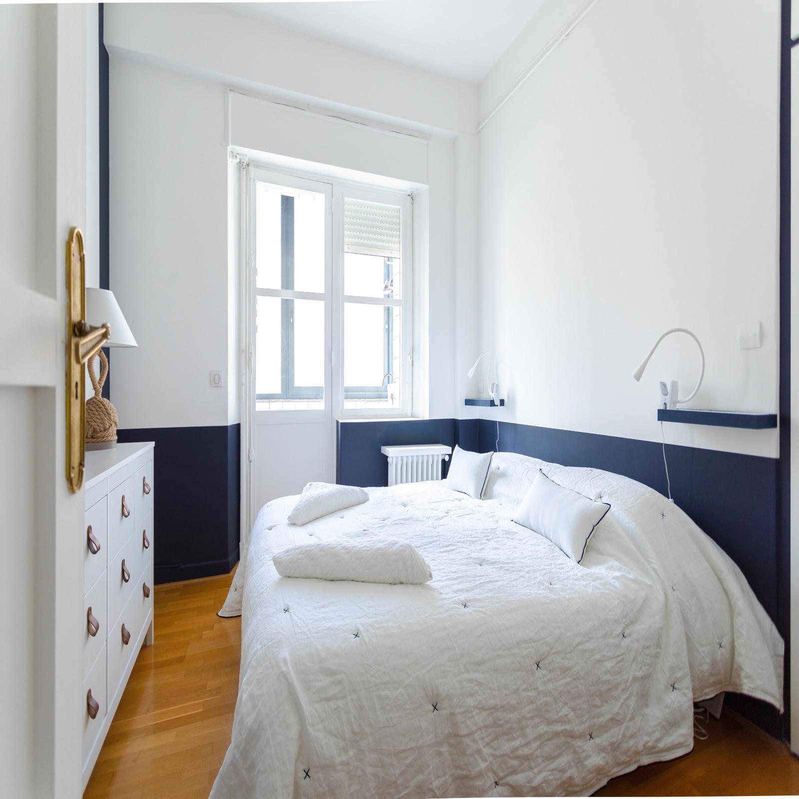 Image_12, Appartement, Marseille, ref :202108194