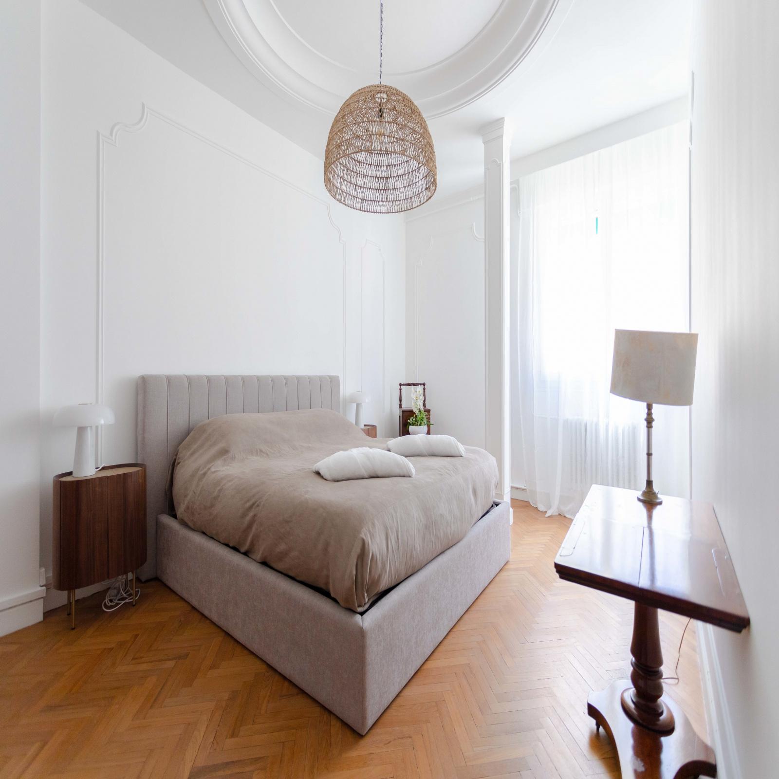 Image_10, Appartement, Marseille, ref :202108194