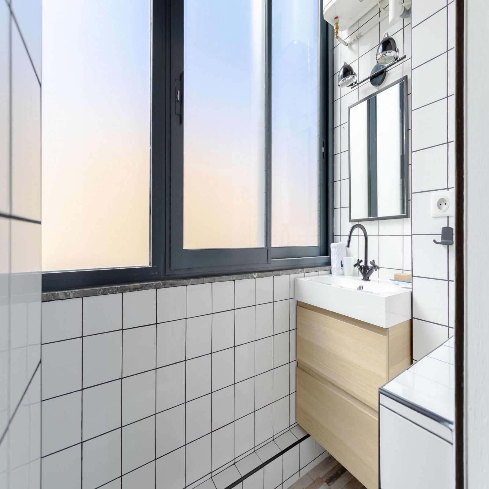 Image_17, Appartement, Marseille, ref :202108194