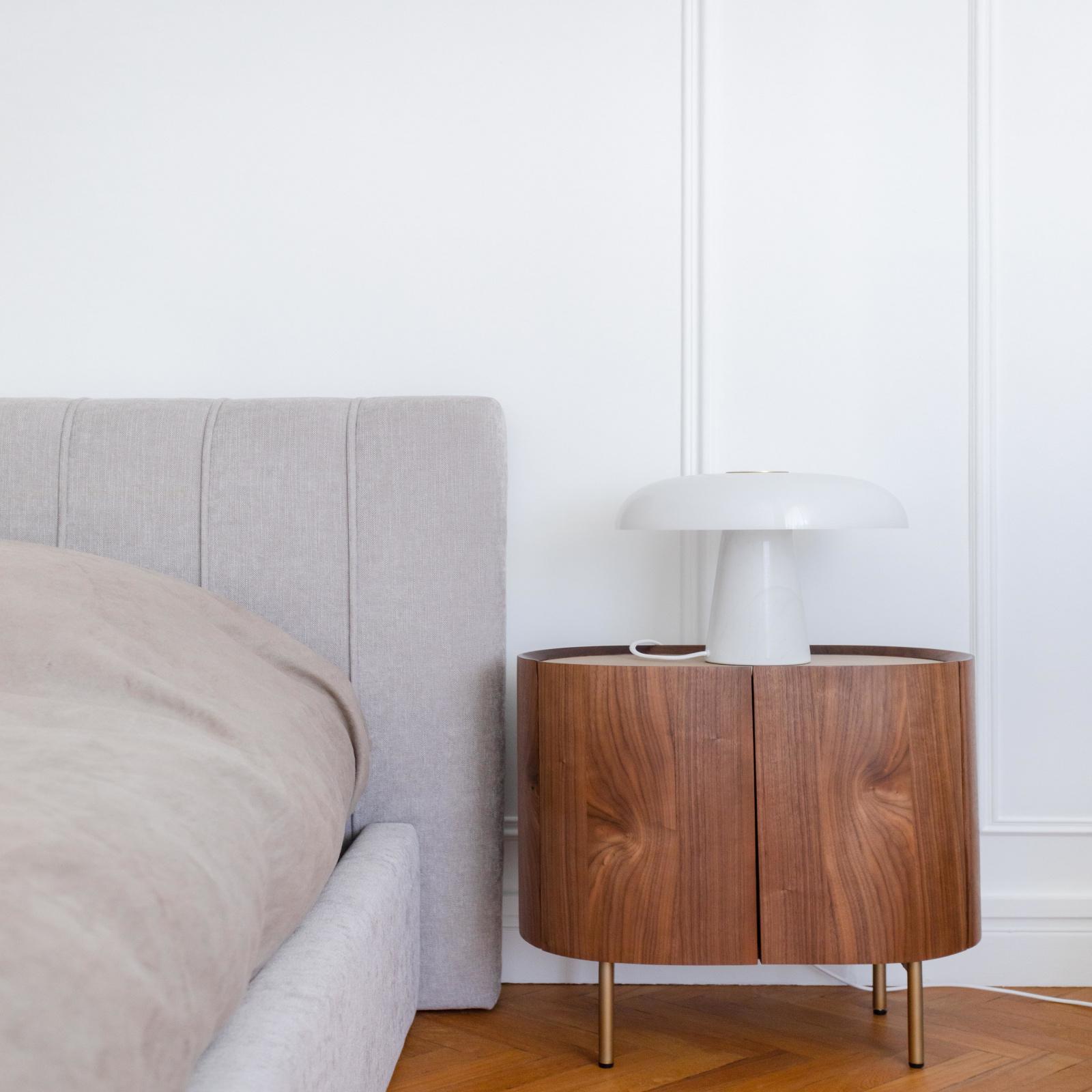 Image_11, Appartement, Marseille, ref :202108194
