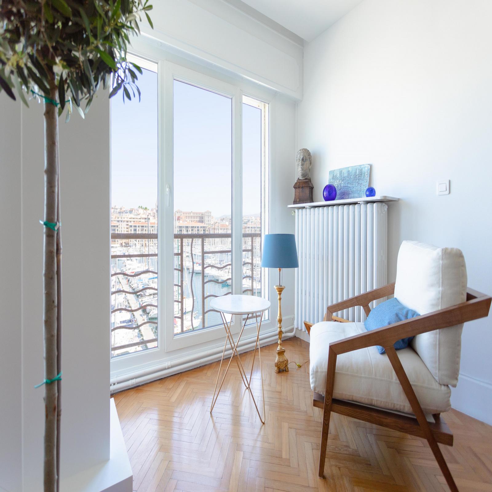 Image_7, Appartement, Marseille, ref :202108194
