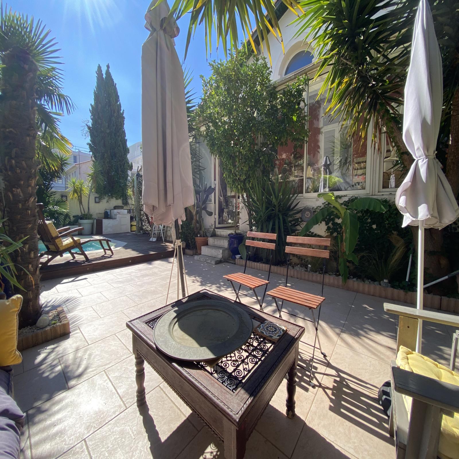 Image_2, Maison, Marseille, ref :LMDLKP796