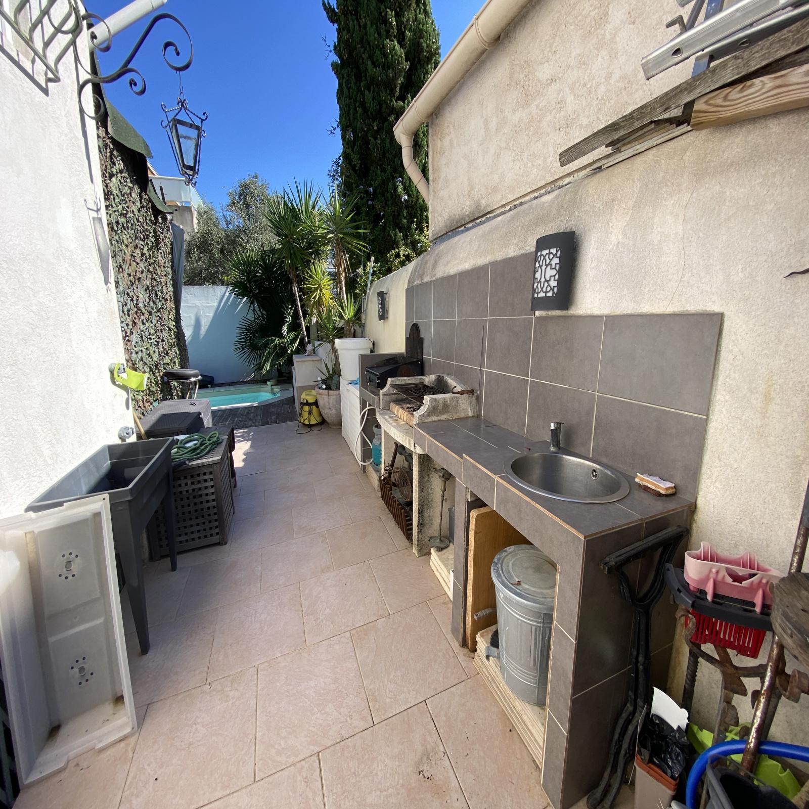 Image_5, Maison, Marseille, ref :LMDLKP796