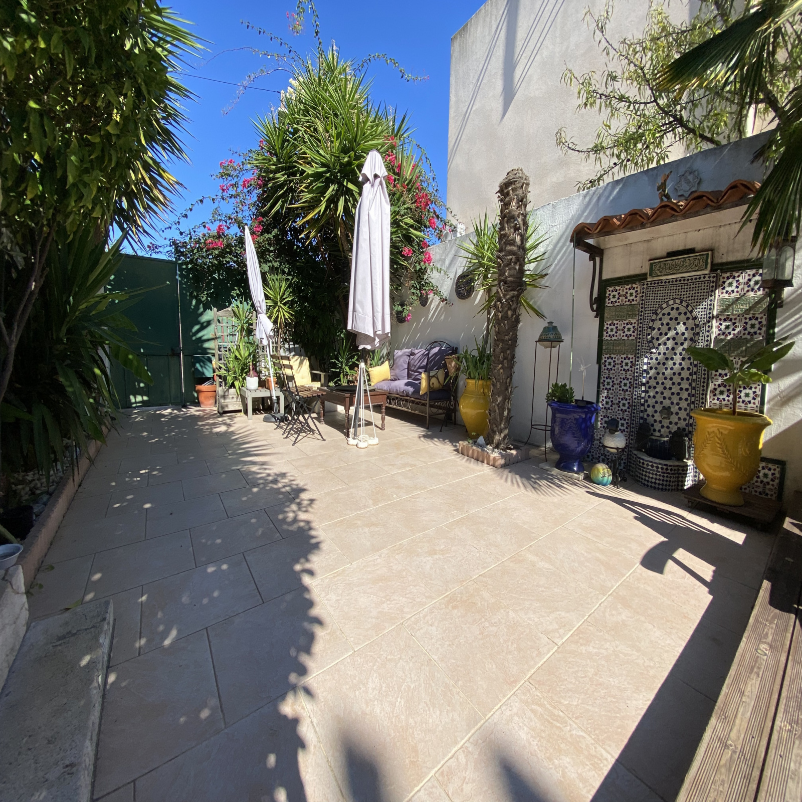 Image_8, Maison, Marseille, ref :LMDLKP796