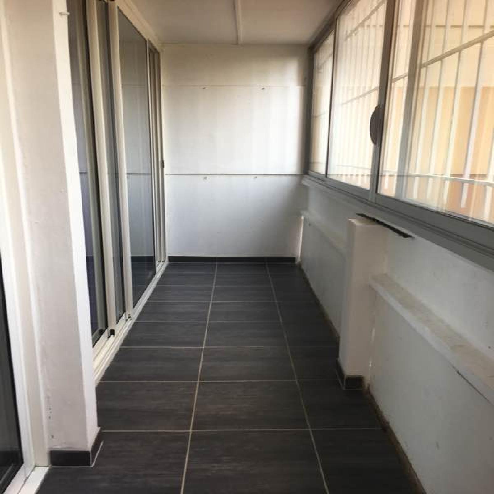 Image_5, Appartement, Marseille, ref :2018-07-31