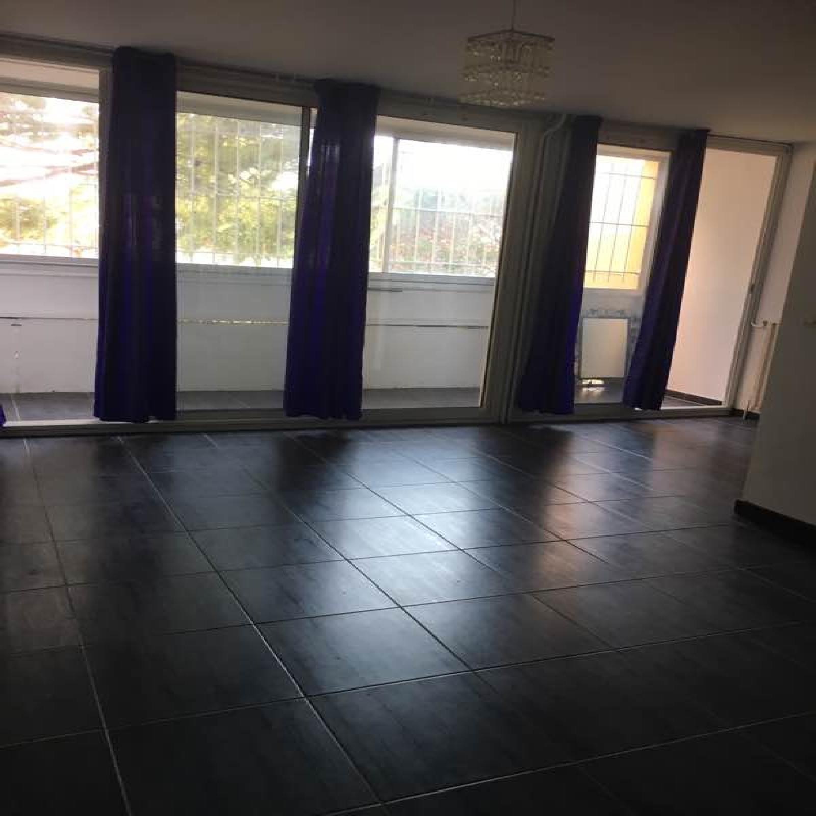 Image_3, Appartement, Marseille, ref :2018-07-31