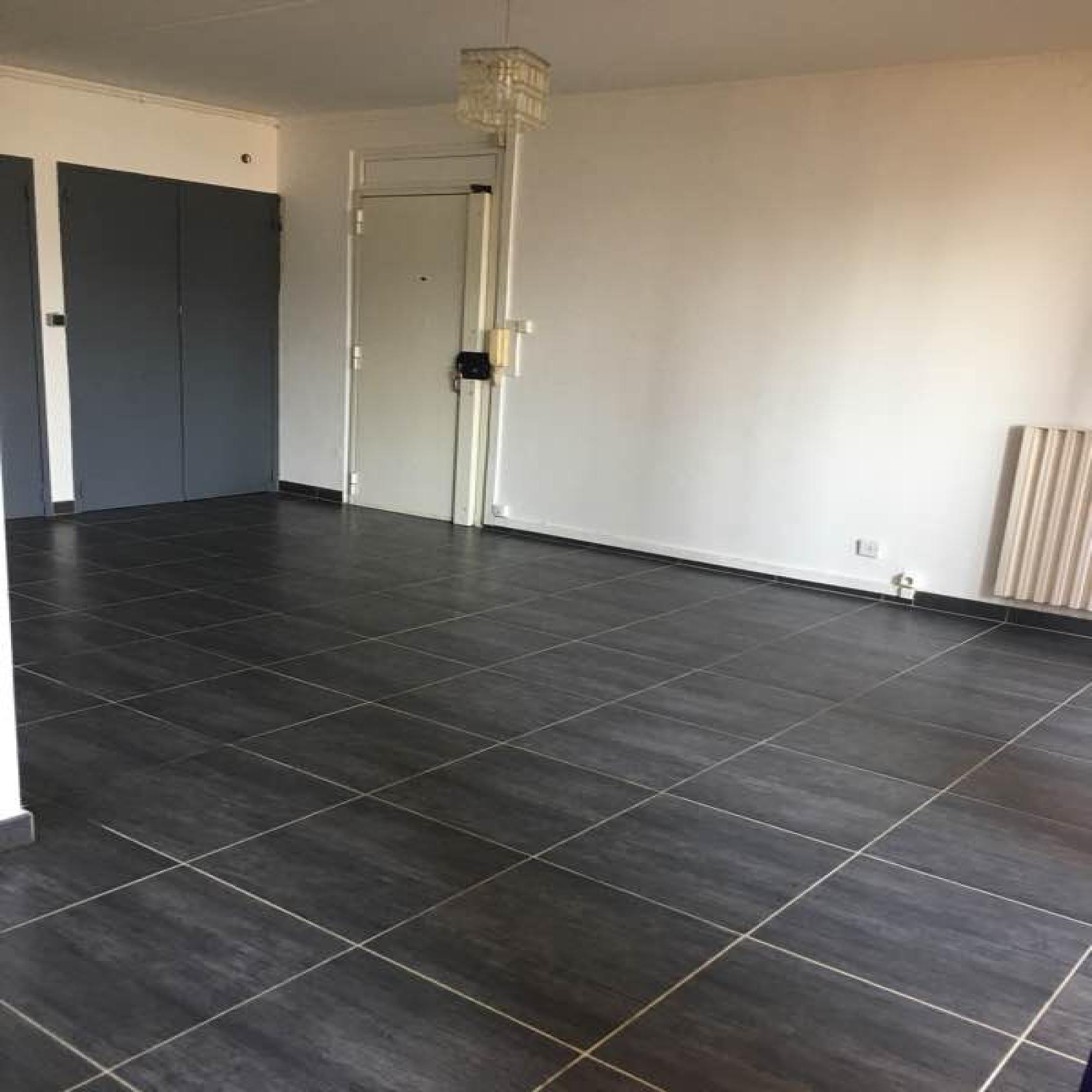 Image_1, Appartement, Marseille, ref :2018-07-31
