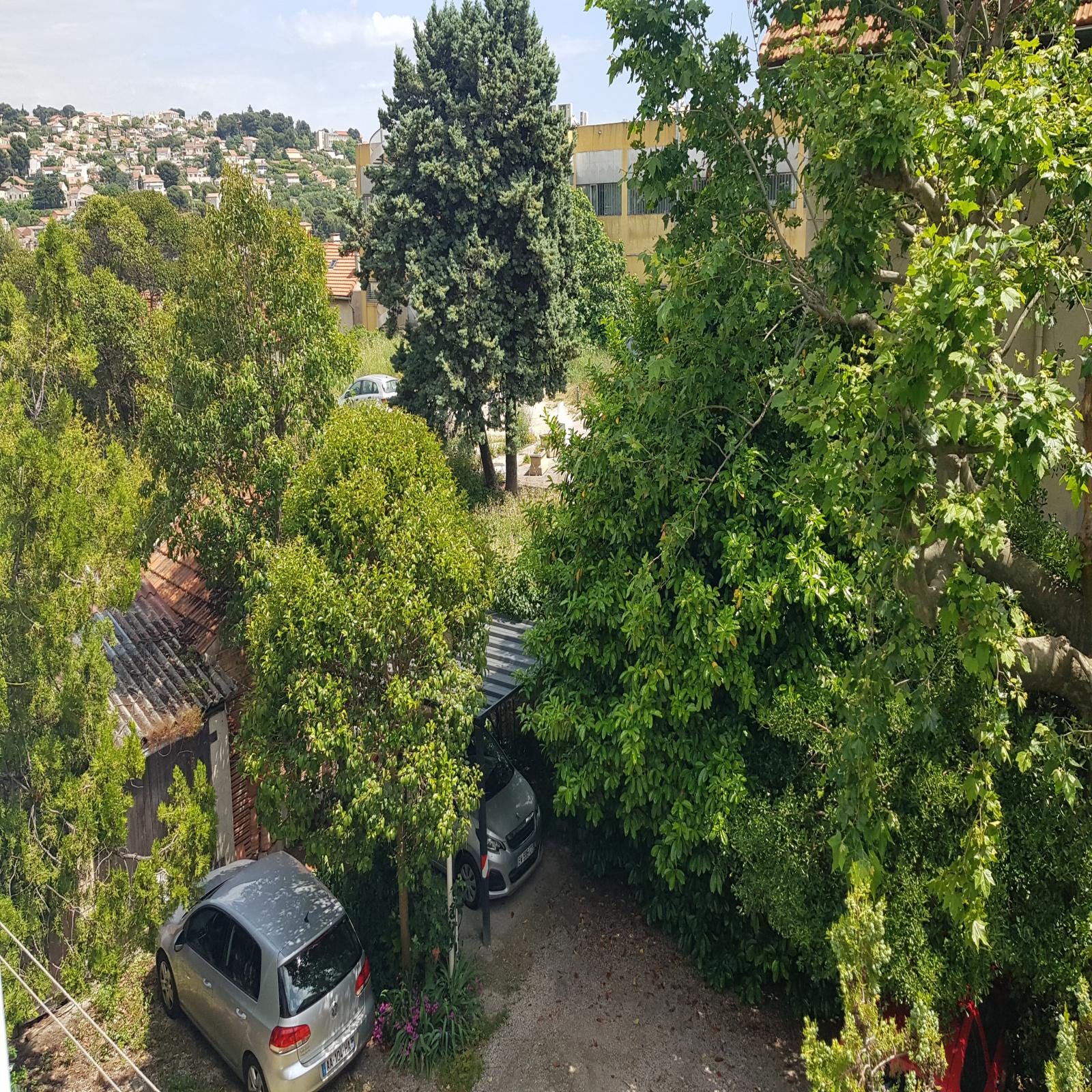 Image_8, Appartement, Marseille, ref :030621