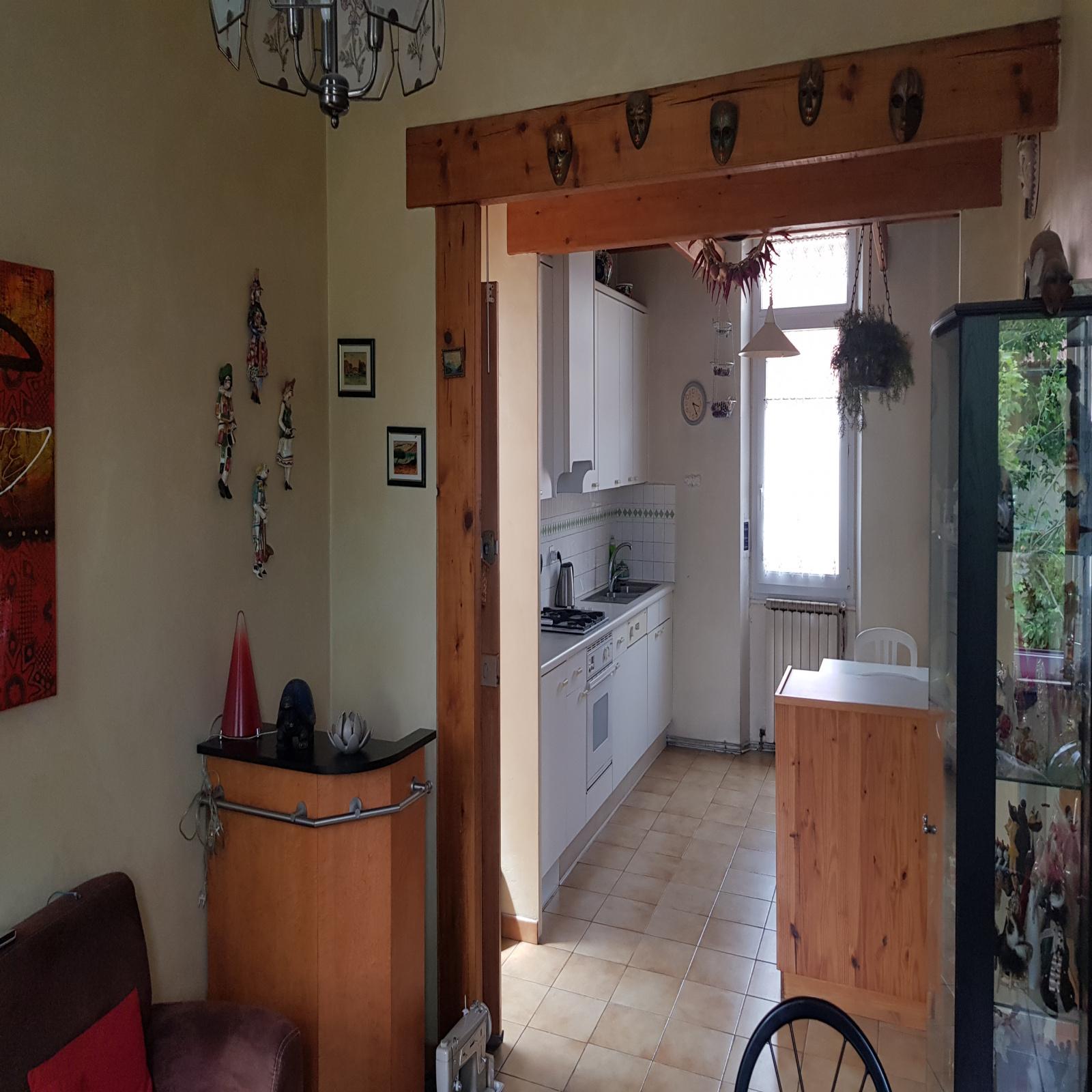 Image_7, Appartement, Marseille, ref :030621