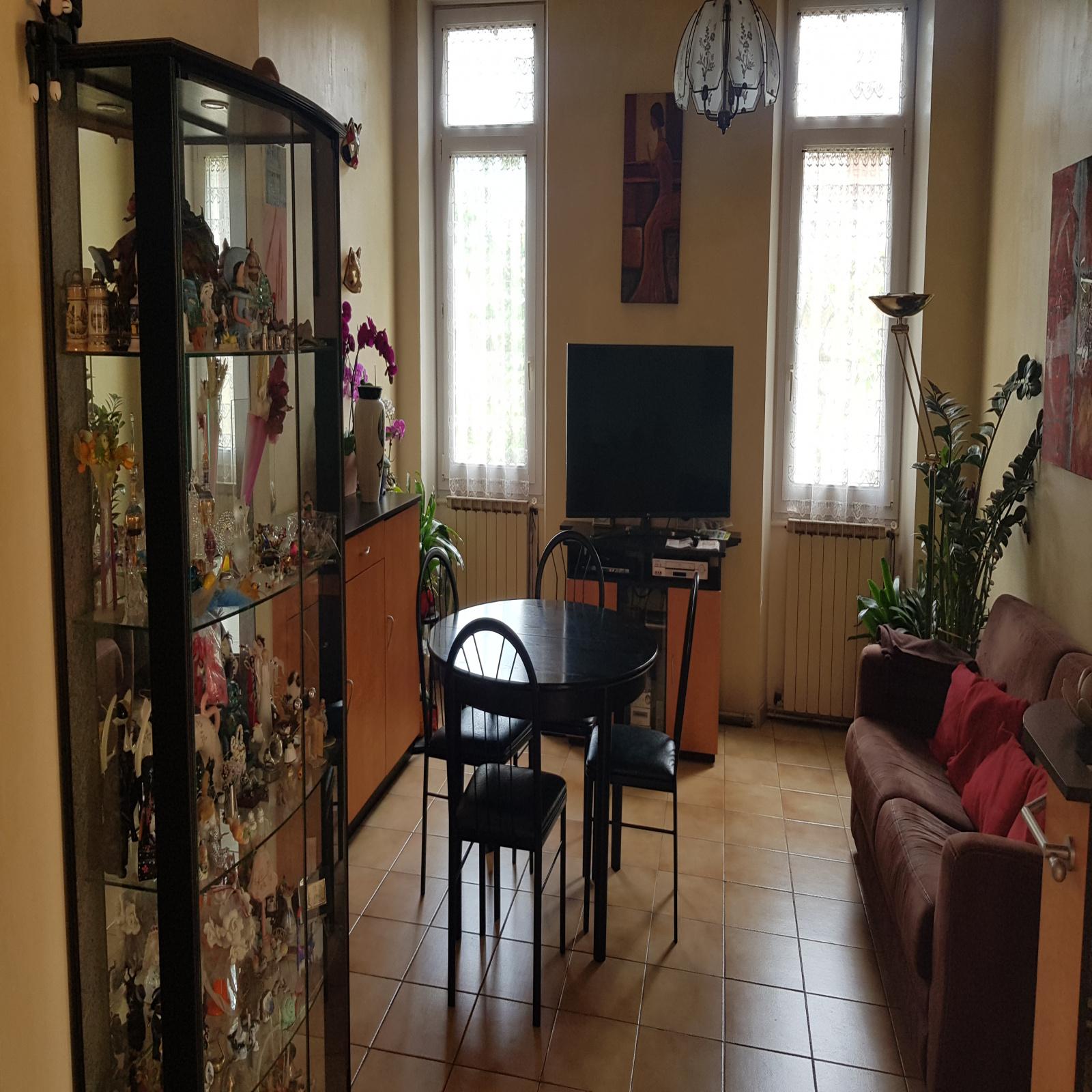 Image_6, Appartement, Marseille, ref :030621