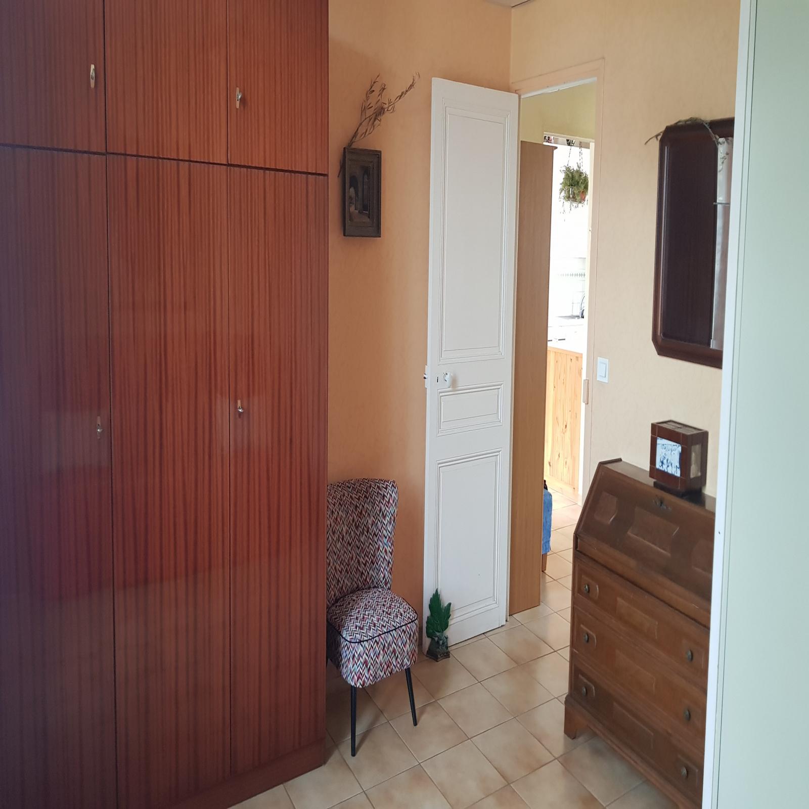 Image_9, Appartement, Marseille, ref :030621