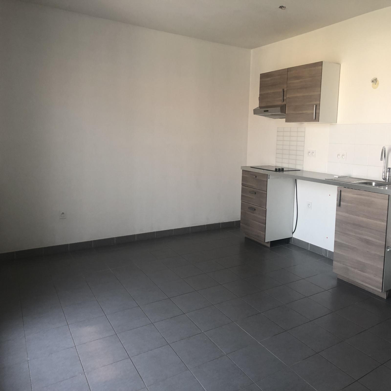 Image_1, Appartement, Châteauneuf-les-Martigues, ref :20190725
