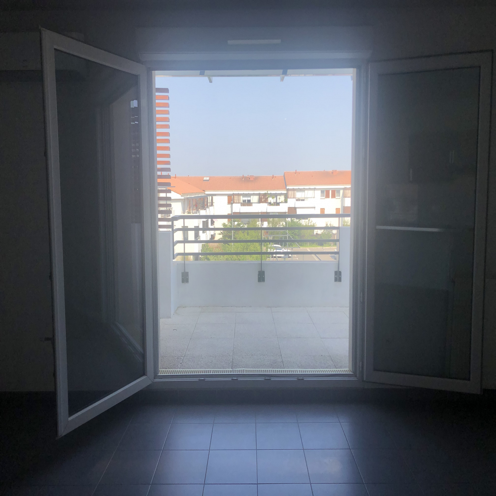 Image_2, Appartement, Châteauneuf-les-Martigues, ref :20190725